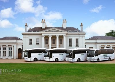 crest-coaches-travel-coach-hire-1