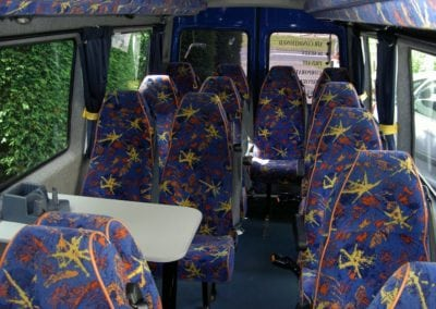 crest-coaches-travel-coach-hire-11