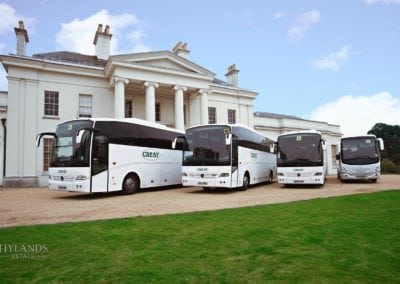 crest-coaches-travel-coach-hire-2