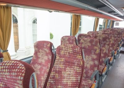 crest-coaches-travel-coach-hire-9